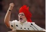 Modi's Killer MediaStrategy